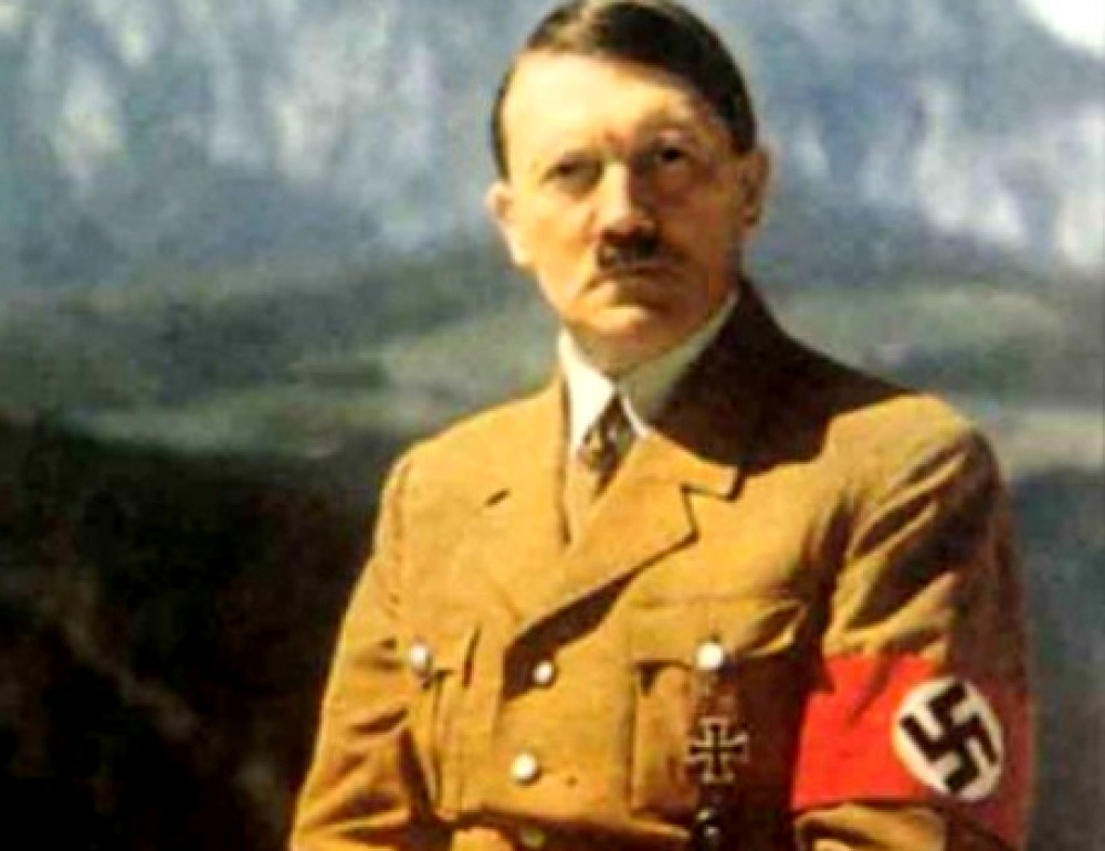 hitlers biography adolf hitlers life bornect essay Adolf hitler, a charismatic, austrian-born hitler's early life adolf hitler was born on april according to john toland's biography, adolf hitler.