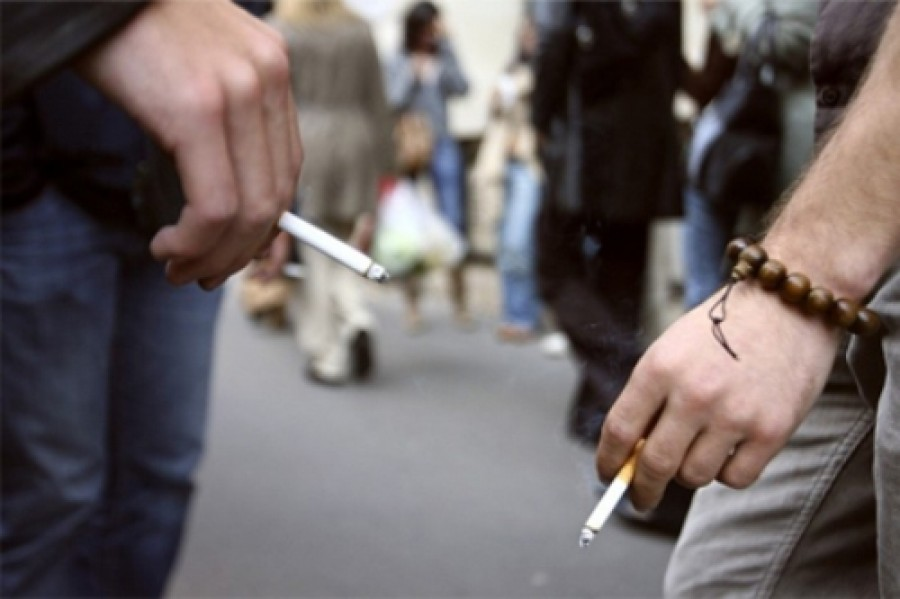 smoking in public places debate research paper College links college reviews college essays college the laws that should be passed to ban smoking in public places we should ban smoking in public areas.