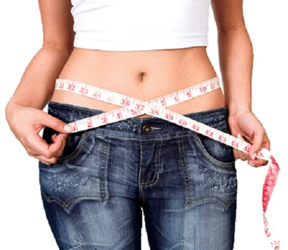 the ideal methods for losing weight